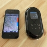Onyx-Geiger-Counter-iPhone