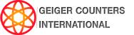 Geiger Counters International